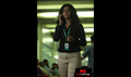 Picture 57 from the Malayalam movie Ayalum Njanum Thammil