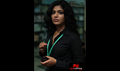 Picture 56 from the Malayalam movie Ayalum Njanum Thammil