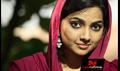 Picture 55 from the Malayalam movie Ayalum Njanum Thammil