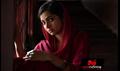 Picture 54 from the Malayalam movie Ayalum Njanum Thammil