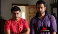 Picture 51 from the Malayalam movie Ayalum Njanum Thammil