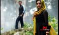 Picture 49 from the Malayalam movie Ayalum Njanum Thammil