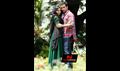 Picture 48 from the Malayalam movie Ayalum Njanum Thammil