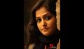 Picture 47 from the Malayalam movie Ayalum Njanum Thammil