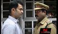 Picture 45 from the Malayalam movie Ayalum Njanum Thammil