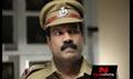 Picture 44 from the Malayalam movie Ayalum Njanum Thammil