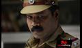 Picture 43 from the Malayalam movie Ayalum Njanum Thammil