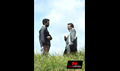 Picture 41 from the Malayalam movie Ayalum Njanum Thammil