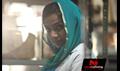 Picture 40 from the Malayalam movie Ayalum Njanum Thammil