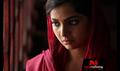 Picture 37 from the Malayalam movie Ayalum Njanum Thammil