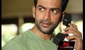 Picture 31 from the Malayalam movie Ayalum Njanum Thammil