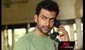 Picture 30 from the Malayalam movie Ayalum Njanum Thammil