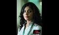 Picture 28 from the Malayalam movie Ayalum Njanum Thammil
