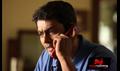 Picture 23 from the Malayalam movie Ayalum Njanum Thammil