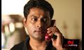 Picture 22 from the Malayalam movie Ayalum Njanum Thammil