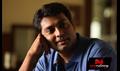 Picture 21 from the Malayalam movie Ayalum Njanum Thammil