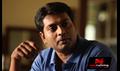 Picture 20 from the Malayalam movie Ayalum Njanum Thammil