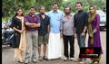 Picture 19 from the Malayalam movie Ayalum Njanum Thammil