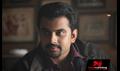 Picture 18 from the Malayalam movie Ayalum Njanum Thammil