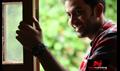 Picture 17 from the Malayalam movie Ayalum Njanum Thammil