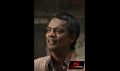 Picture 15 from the Malayalam movie Ayalum Njanum Thammil