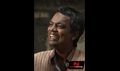 Picture 14 from the Malayalam movie Ayalum Njanum Thammil