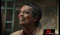 Picture 13 from the Malayalam movie Ayalum Njanum Thammil