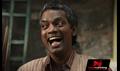 Picture 12 from the Malayalam movie Ayalum Njanum Thammil