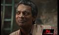 Picture 11 from the Malayalam movie Ayalum Njanum Thammil