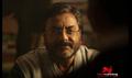 Picture 10 from the Malayalam movie Ayalum Njanum Thammil