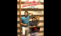 Picture 4 from the Malayalam movie Ayalum Njanum Thammil