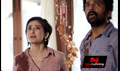 Picture 12 from the Hindi movie Bhoot Returns