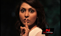 Picture 3 from the Hindi movie Bhoot Returns
