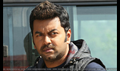 Picture 15 from the Malayalam movie Bachelor Party