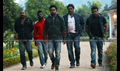 Picture 12 from the Malayalam movie Bachelor Party