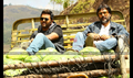 Picture 10 from the Malayalam movie Bachelor Party