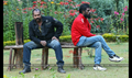 Picture 6 from the Malayalam movie Bachelor Party
