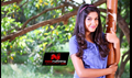 Picture 8 from the Telugu movie Back Bench Student
