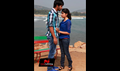 Picture 6 from the Telugu movie Back Bench Student
