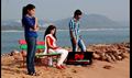 Picture 5 from the Telugu movie Back Bench Student