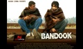 Picture 2 from the Hindi movie Bandook