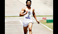 Picture 9 from the Hindi movie Bhaag Milkha Bhaag