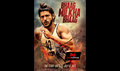 Picture 1 from the Hindi movie Bhaag Milkha Bhaag
