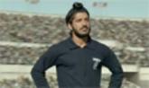 Bhaag Milkha Bhaag Video