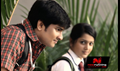 Picture 37 from the Malayalam movie Black Butterfly