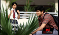 Picture 36 from the Malayalam movie Black Butterfly