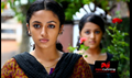 Picture 34 from the Malayalam movie Black Butterfly