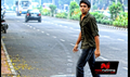 Picture 32 from the Malayalam movie Black Butterfly