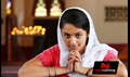 Picture 30 from the Malayalam movie Black Butterfly