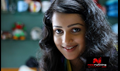 Picture 24 from the Malayalam movie Black Butterfly